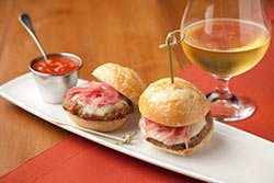 italian-sliders-wild-earth-cucina-italiana.jpg