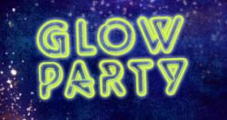 Glow Bingo Party over Labor Day Weekend in Milwaukee