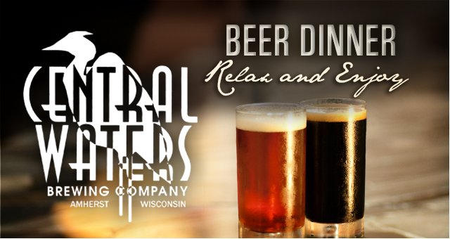 central-waters-brewery-beer-dinner.jpg