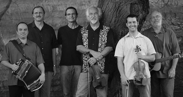 live-concert-in-milwaukee-beausoleil.jpg