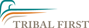 Tribal_First_Logo.png