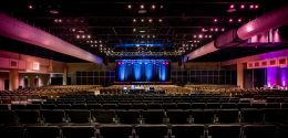 potawatomi-event-center-milwaukee.jpg