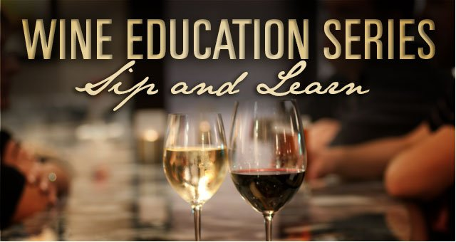 wine-education-series.jpg
