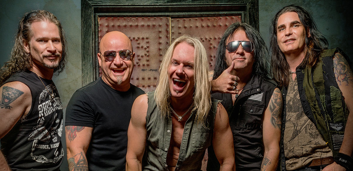 warrant-live-milwaukee-concert.jpg