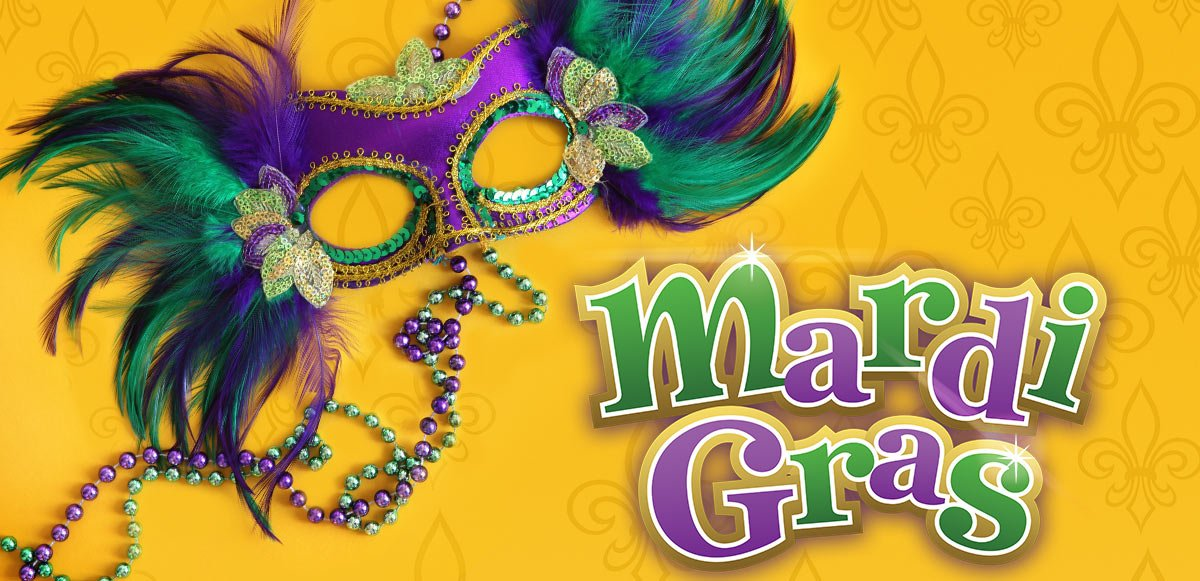 Image result for mardi gras pictures