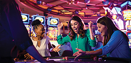 table-games-potawatomi-thumb.jpg