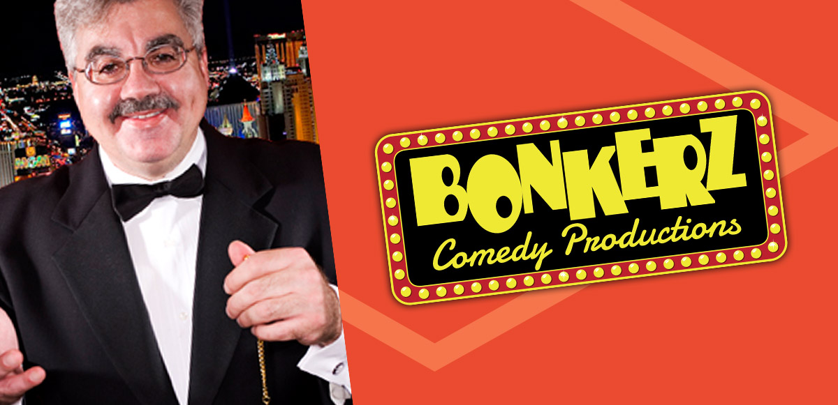 dr-dave-hill-bonkerz-comedy-shows-milwaukee.jpg