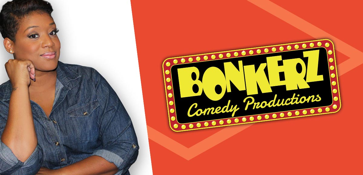 tacarra-williams-bonkerz-comedy-shows-milwaukee.jpg