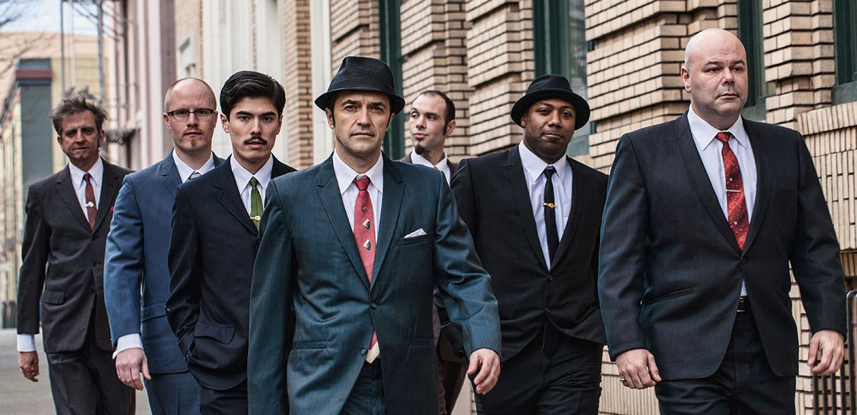 cherry-poppin-daddies-live-milwaukee-concert.jpg