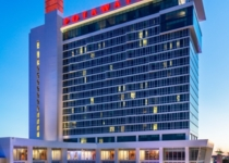 In the summer of 2014, Potawatomi opened the hotel tower – featuring spacious guest rooms, luxurious suites, and 11,000 square feet of new meeting space.