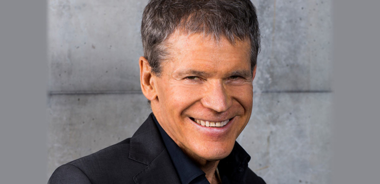 David Sanborn Jazz Quintet