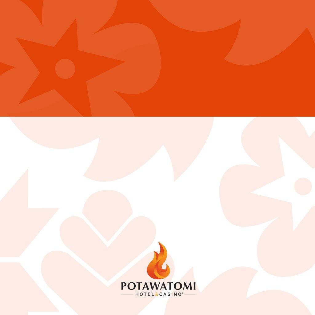 Downloadable wallpaper potawatomi hotel casino download for tablet voltagebd Choice Image