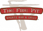 the-fire-pit-logo.png