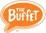 the-buffet.png
