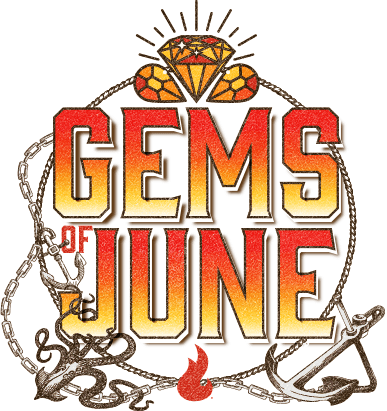 gems-of-june-logo.png