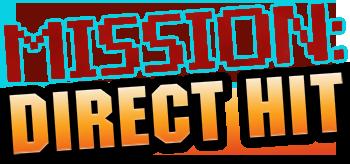 Mission-Direct-Hit-Logo.png