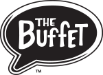 the-buffet-logo.png